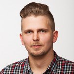 Joel Niskanen