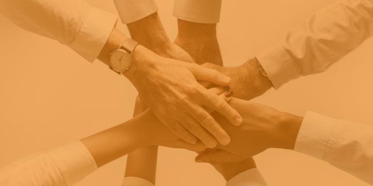 Hyvä buukkauspalvelu – osa 2: Sujuva kumppanuus