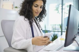 outsourced telemarketing services work well in health care sector